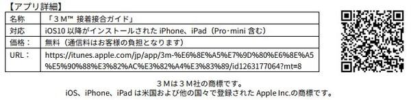 スリーエムジャパン_3M接着接合ガイド_02