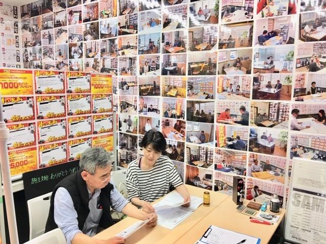 第10回福岡相談会3 - コピー