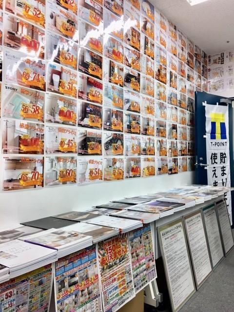 第10回福岡相談会5 - コピー