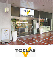 TOCLAS